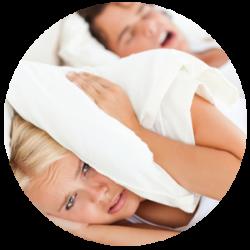 Apneia e Ronco: falta de ar, noites mal dormidas e ronco. Com o uso de um aparelho móvel podemos devolver a saúde e bem estar.